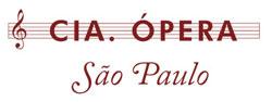 Cia Ópera São Paulo